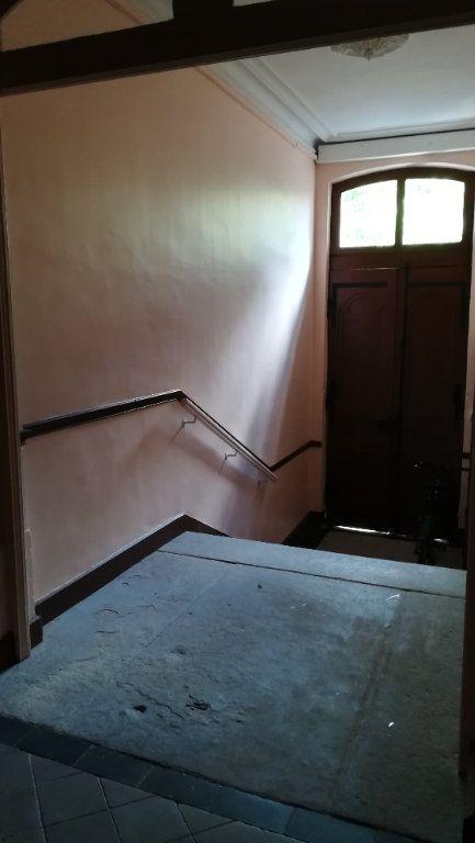 Appartement à louer 4 150m2 à Carcassonne vignette-16