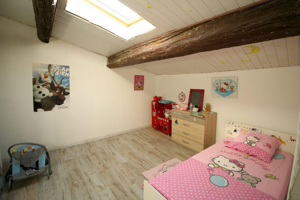 Maison à vendre 4 92m2 à Puichéric vignette-5