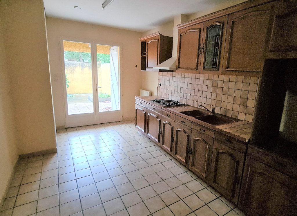 Maison à vendre 4 85m2 à Carcassonne vignette-4