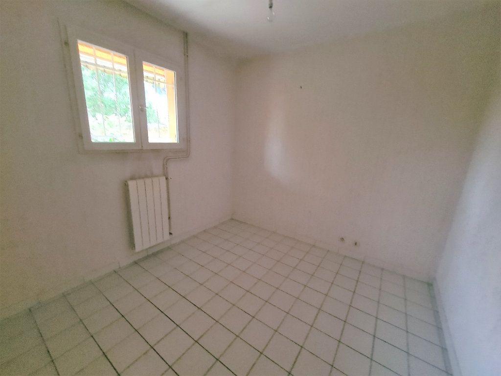 Maison à vendre 4 85m2 à Carcassonne vignette-6