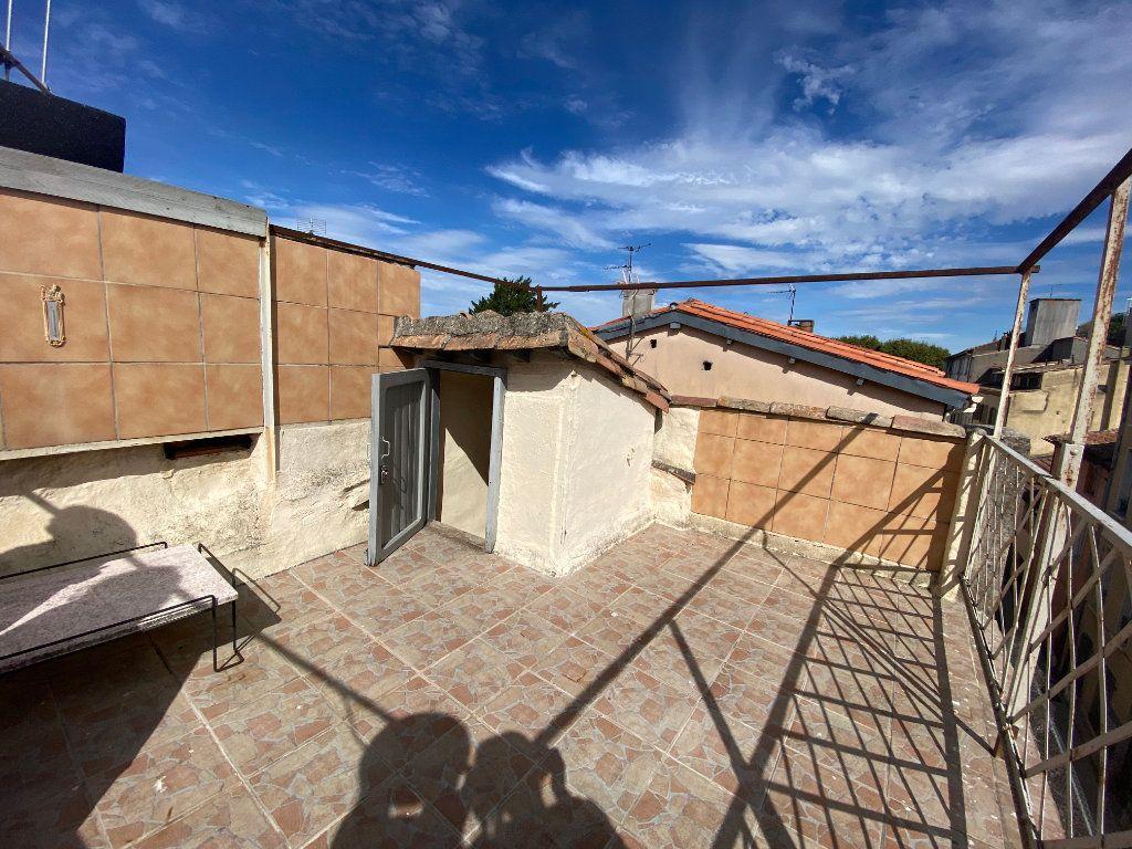 Maison à vendre 3 50m2 à Carcassonne vignette-3