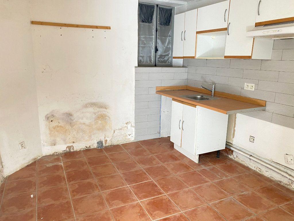 Maison à vendre 3 50m2 à Carcassonne vignette-4