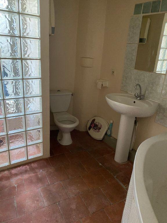 Maison à vendre 3 50m2 à Carcassonne vignette-5