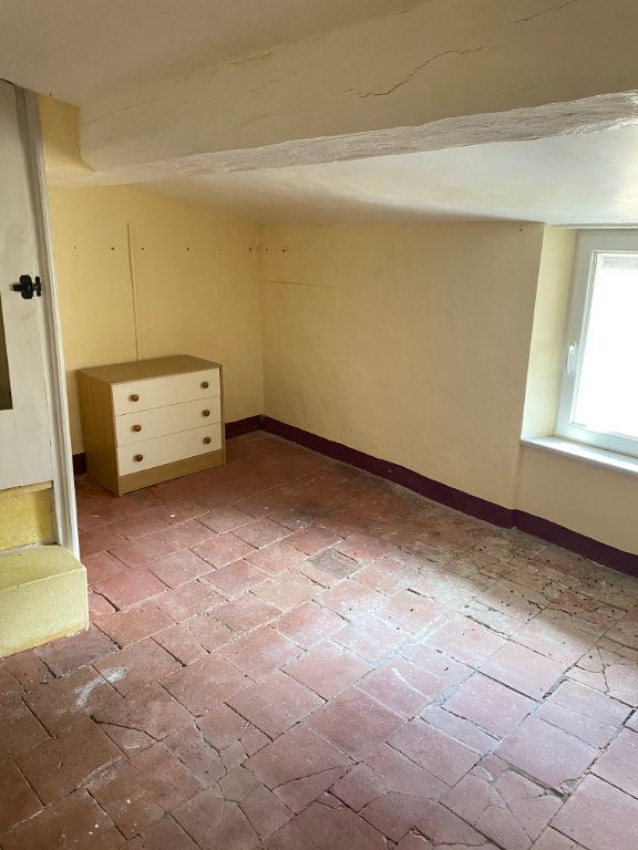 Maison à vendre 3 50m2 à Carcassonne vignette-6