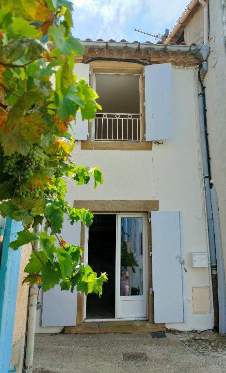 Maison à louer 3 70.72m2 à Cavanac vignette-1