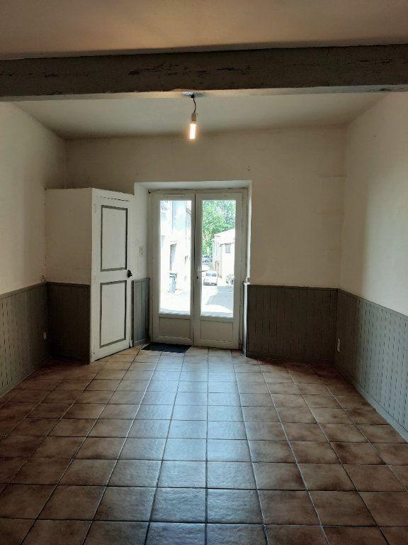 Maison à louer 3 70.72m2 à Cavanac vignette-3