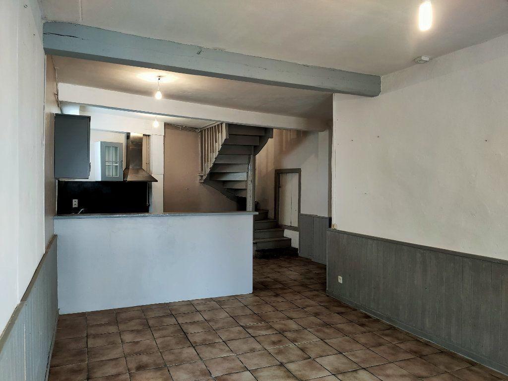 Maison à louer 3 70.72m2 à Cavanac vignette-4