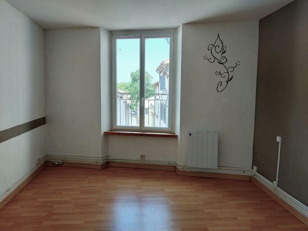 Maison à louer 3 70.72m2 à Cavanac vignette-6