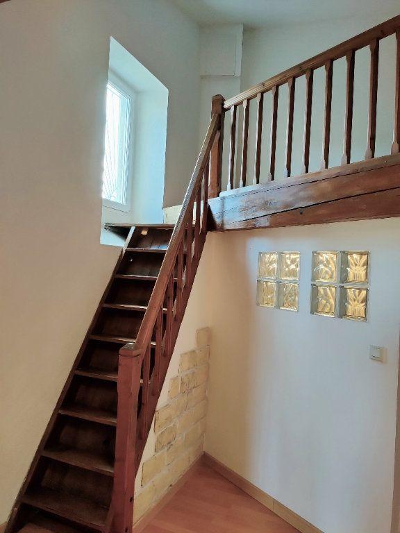 Maison à louer 3 70.72m2 à Cavanac vignette-11