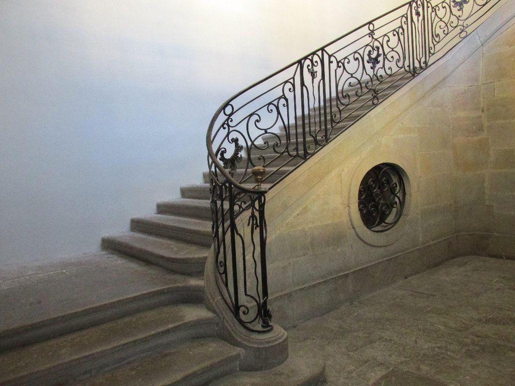 Appartement à louer 1 28m2 à Carcassonne vignette-6