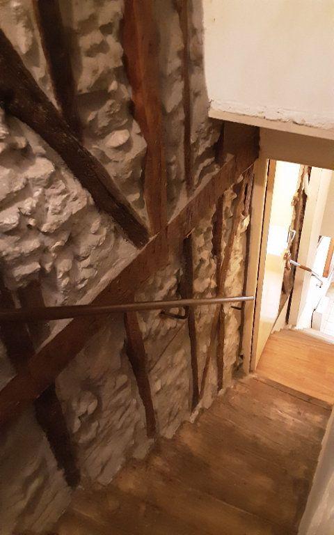 Immeuble à vendre 0 83m2 à Carcassonne vignette-4