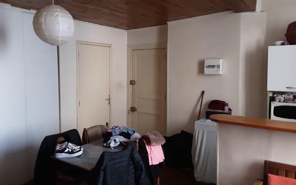 Immeuble à vendre 0 83m2 à Carcassonne vignette-8