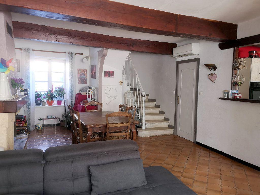 Maison à vendre 8 180m2 à Douzens vignette-12