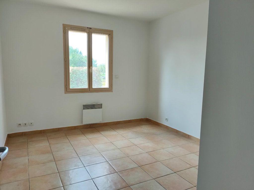 Maison à louer 4 98.23m2 à Leuc vignette-11