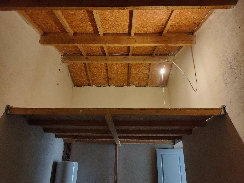Maison à louer 4 98.23m2 à Leuc vignette-14