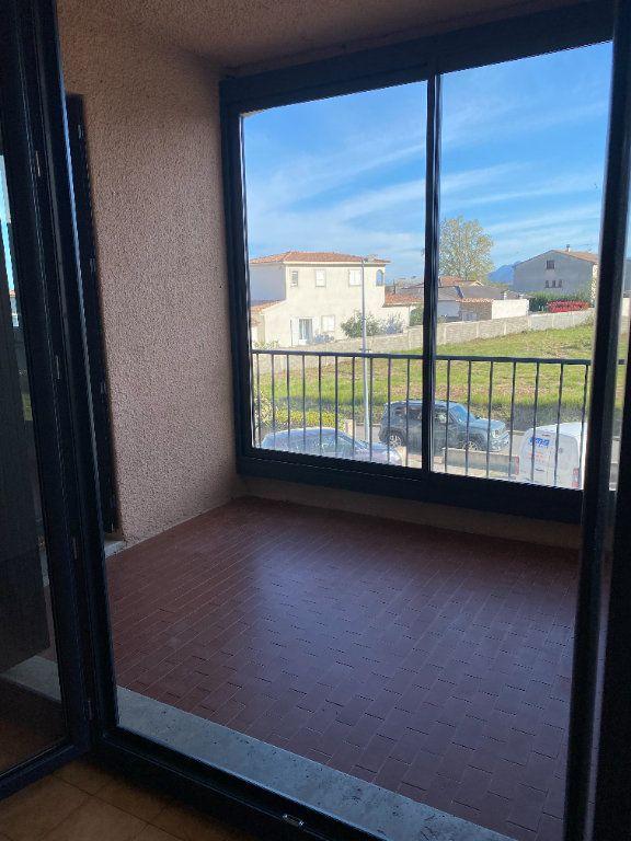 Appartement à louer 3 68m2 à Biguglia vignette-2