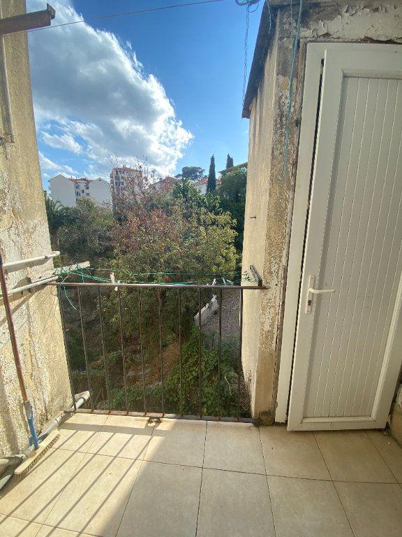 Appartement à louer 3 65m2 à Bastia vignette-4