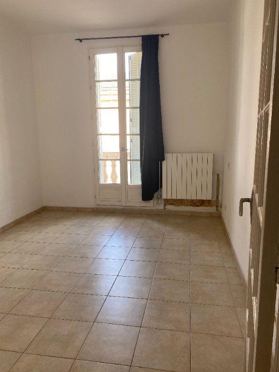 Appartement à louer 3 65m2 à Bastia vignette-8