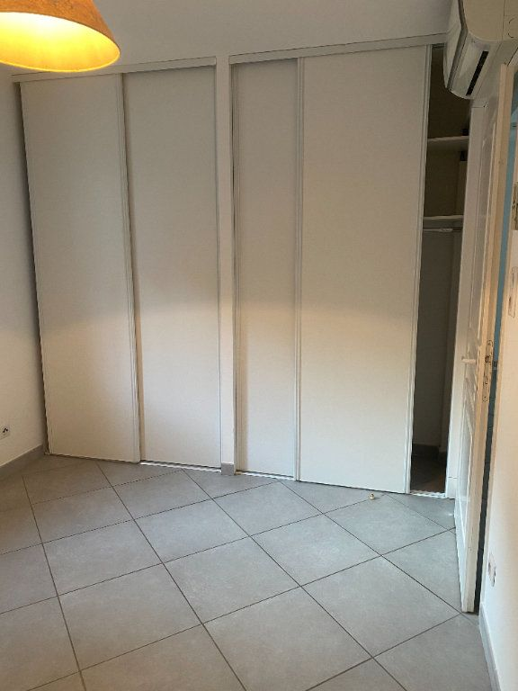 Appartement à louer 3 75m2 à Borgo vignette-5