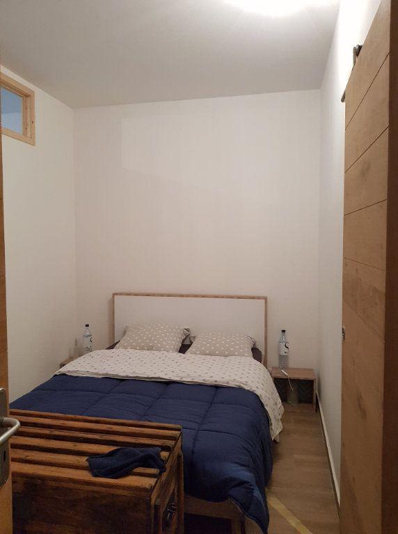 Appartement à louer 2 33m2 à Bastia vignette-7