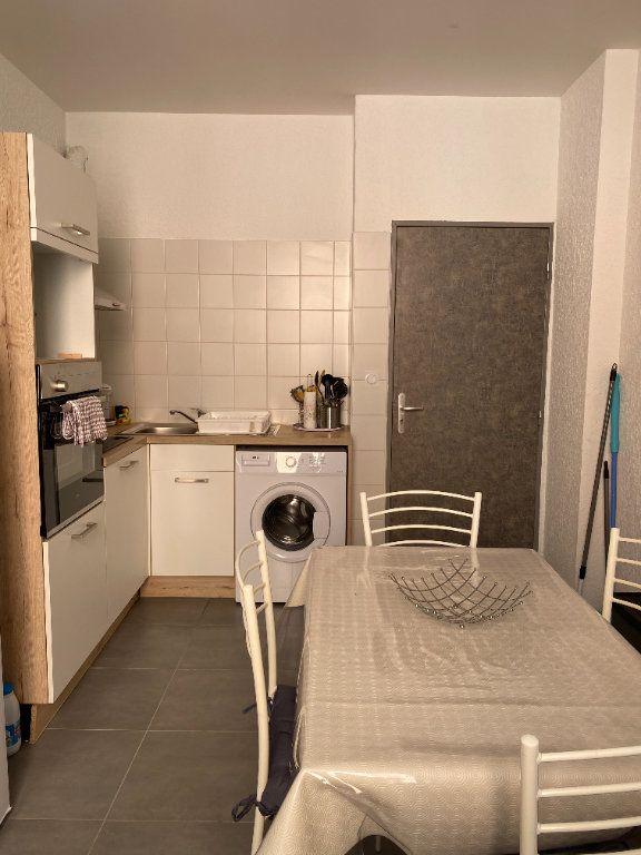 Appartement à vendre 2 24.39m2 à Corte vignette-1
