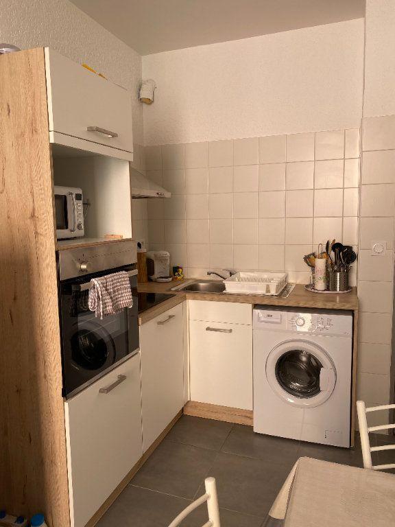 Appartement à vendre 2 24.39m2 à Corte vignette-2