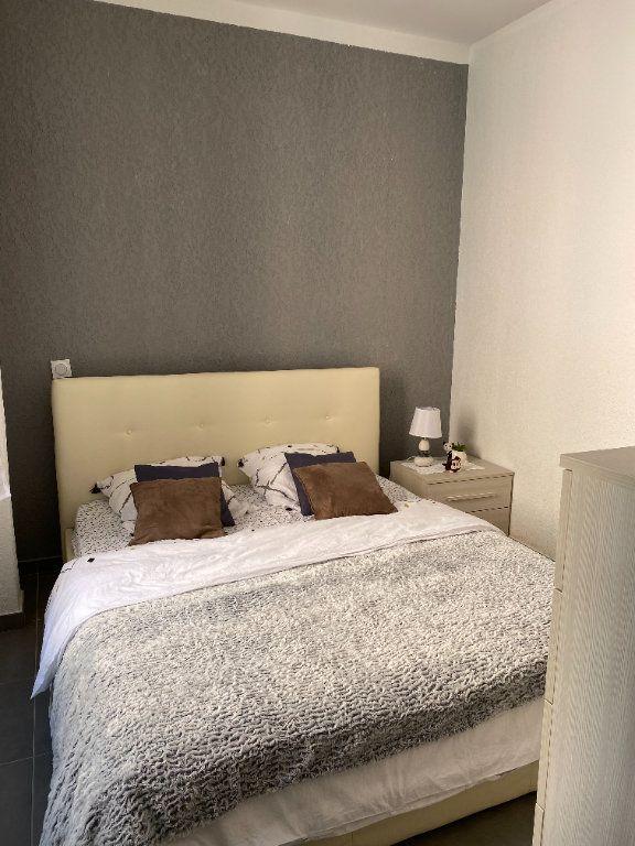 Appartement à vendre 2 24.39m2 à Corte vignette-3