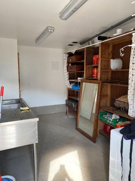 Maison à vendre 4 129m2 à Sisco vignette-15