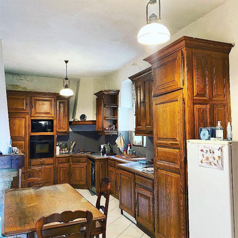 Appartement à vendre 4 91.85m2 à Bastia vignette-2