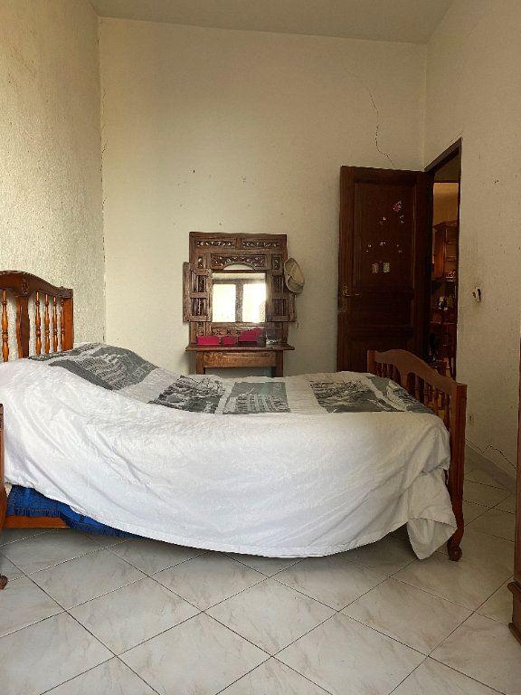 Appartement à vendre 4 91.85m2 à Bastia vignette-4