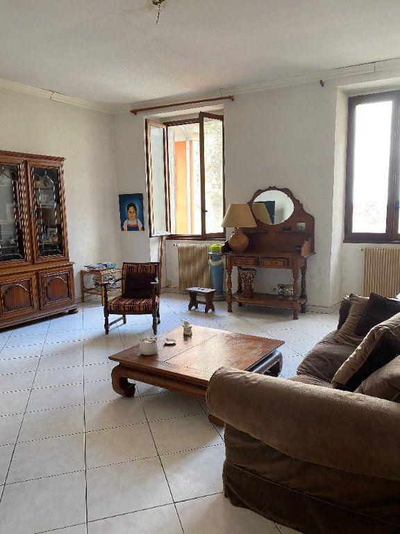 Appartement à vendre 4 91.85m2 à Bastia vignette-7