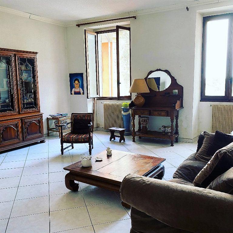 Appartement à vendre 4 91.85m2 à Bastia vignette-9