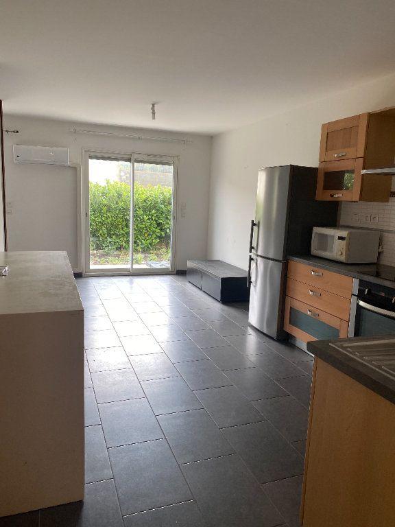 Appartement à vendre 2 45.2m2 à Sisco vignette-3