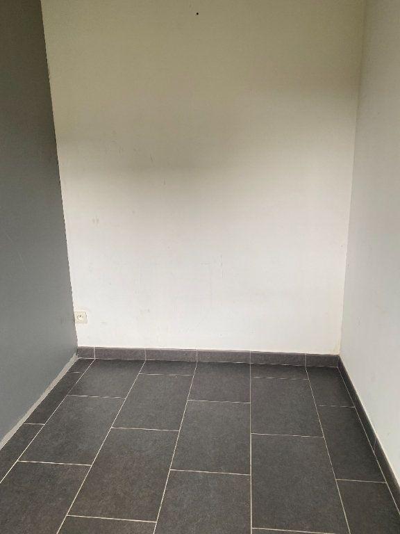 Appartement à vendre 2 45.2m2 à Sisco vignette-4