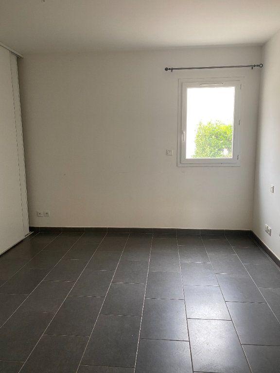 Appartement à vendre 2 45.2m2 à Sisco vignette-7