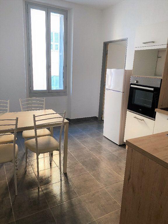 Appartement à vendre 2 22.09m2 à Corte vignette-1