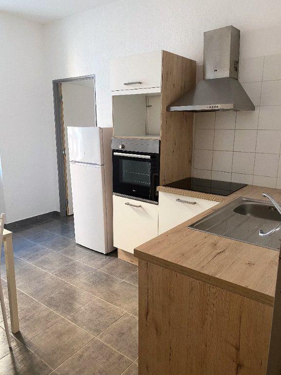 Appartement à vendre 2 22.09m2 à Corte vignette-2