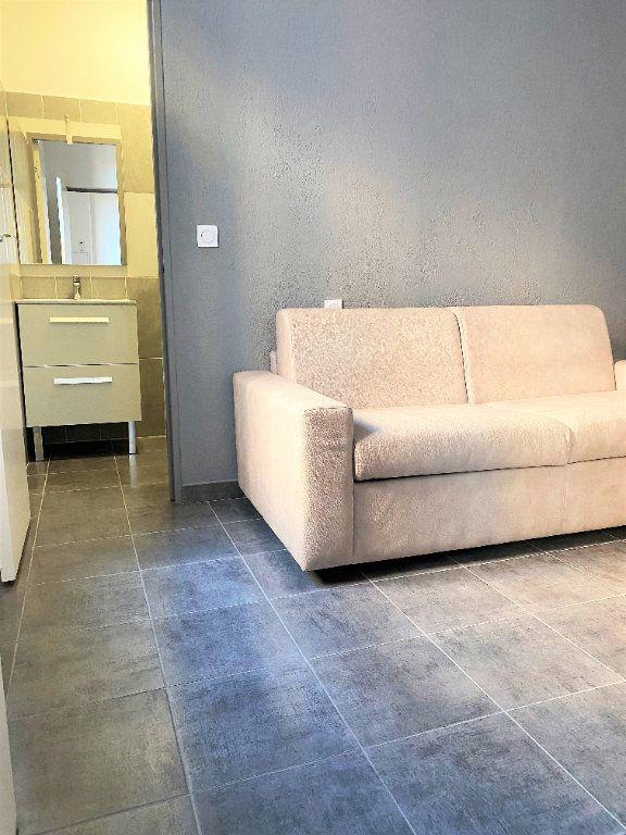 Appartement à vendre 2 22.09m2 à Corte vignette-3