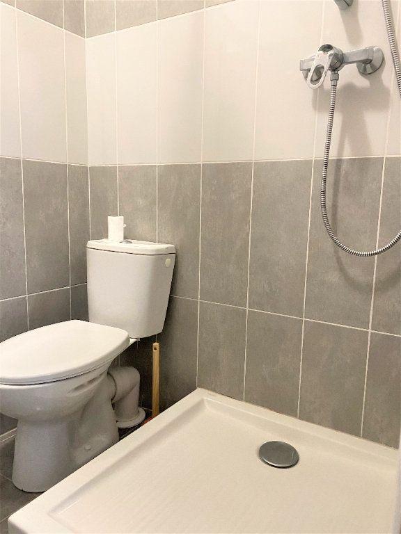 Appartement à vendre 2 22.09m2 à Corte vignette-6