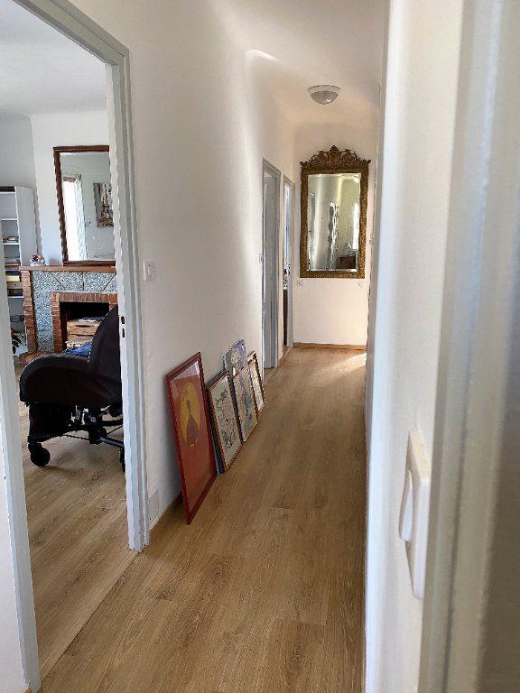 Maison à vendre 6 162m2 à Poggio-di-Venaco vignette-6