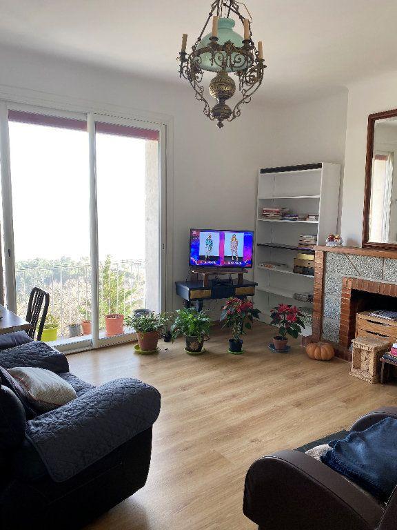 Maison à vendre 6 162m2 à Poggio-di-Venaco vignette-7