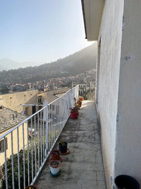 Maison à vendre 6 162m2 à Poggio-di-Venaco vignette-8