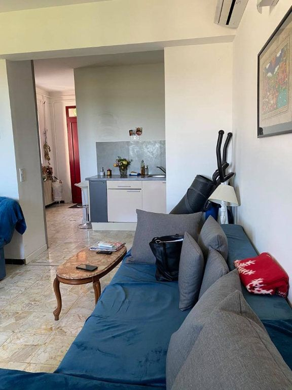 Maison à vendre 6 162m2 à Poggio-di-Venaco vignette-12