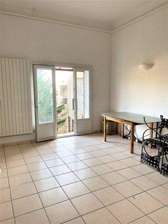 Maison à vendre 6 162m2 à Poggio-di-Venaco vignette-14
