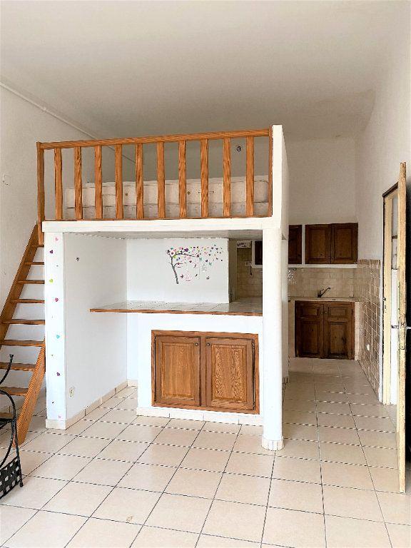 Maison à vendre 6 162m2 à Poggio-di-Venaco vignette-15