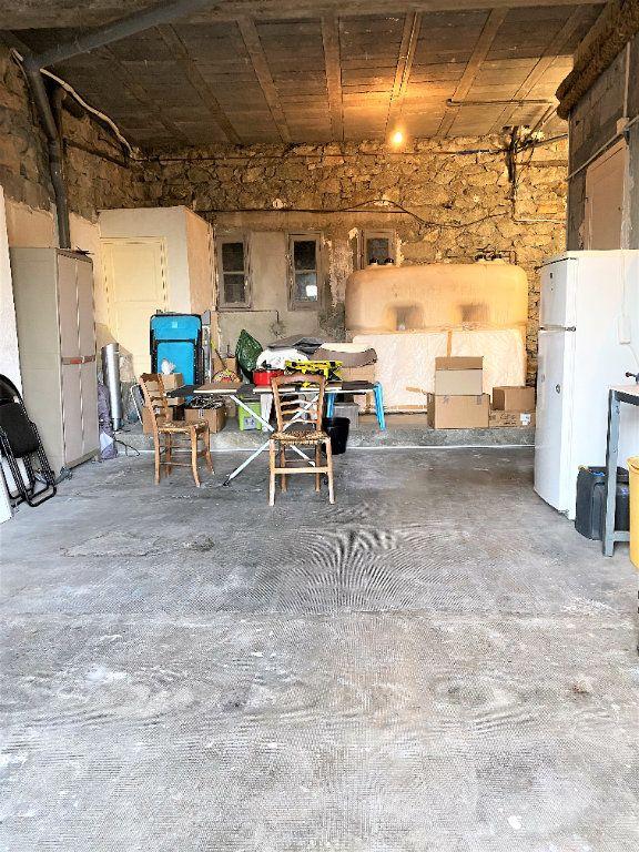 Maison à vendre 6 162m2 à Poggio-di-Venaco vignette-16