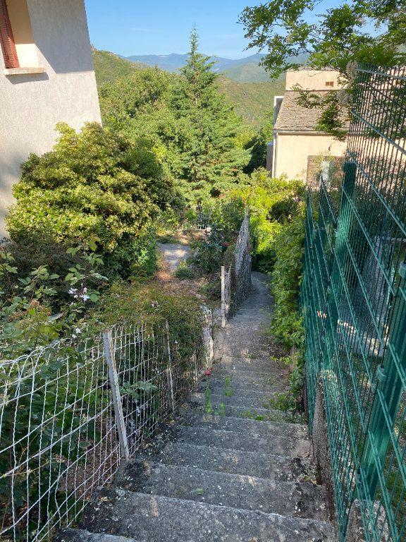 Maison à vendre 6 162m2 à Poggio-di-Venaco vignette-17