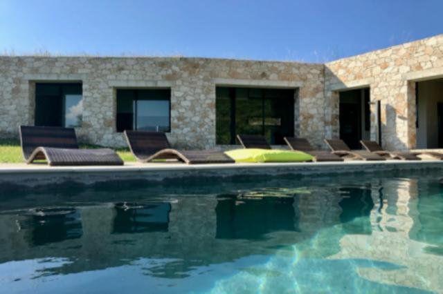 Maison à vendre 6 120m2 à Oletta vignette-1