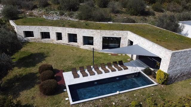 Maison à vendre 6 120m2 à Oletta vignette-2
