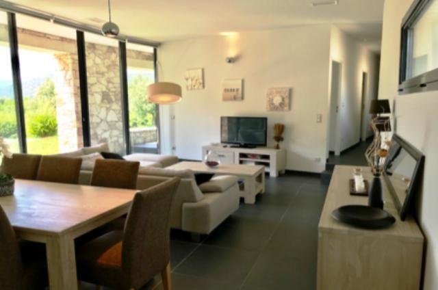 Maison à vendre 6 120m2 à Oletta vignette-3